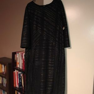 Lane 26 dress